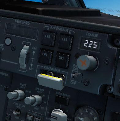 737Disengage.jpg
